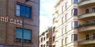 Plafond casa per i mutui casa