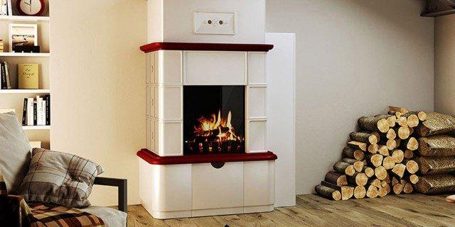 Progetto fuoco 2014 accende la Fiera di Verona