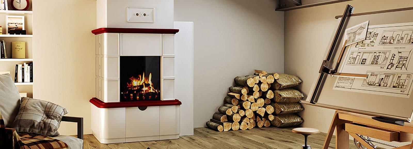 Progetto fuoco 2014 accende la fiera di verona cose di casa for Fiera arredamento verona