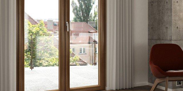 65 di sconto fiscale per le nuove finestre cose di casa for Imposte finestre