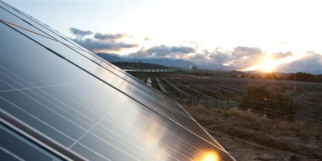 Fotovoltaico: c'è lo sconto fiscale per l'installazione nel 2018?