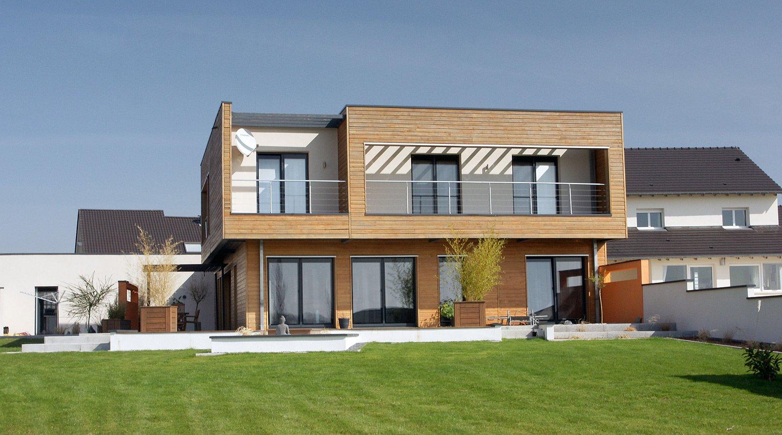 65 di sconto fiscale per le nuove finestre cose di casa - Internorm prezzi ...
