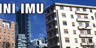Mini IMU 2014: tutto sul pagamento in ritardo e le sanzioni