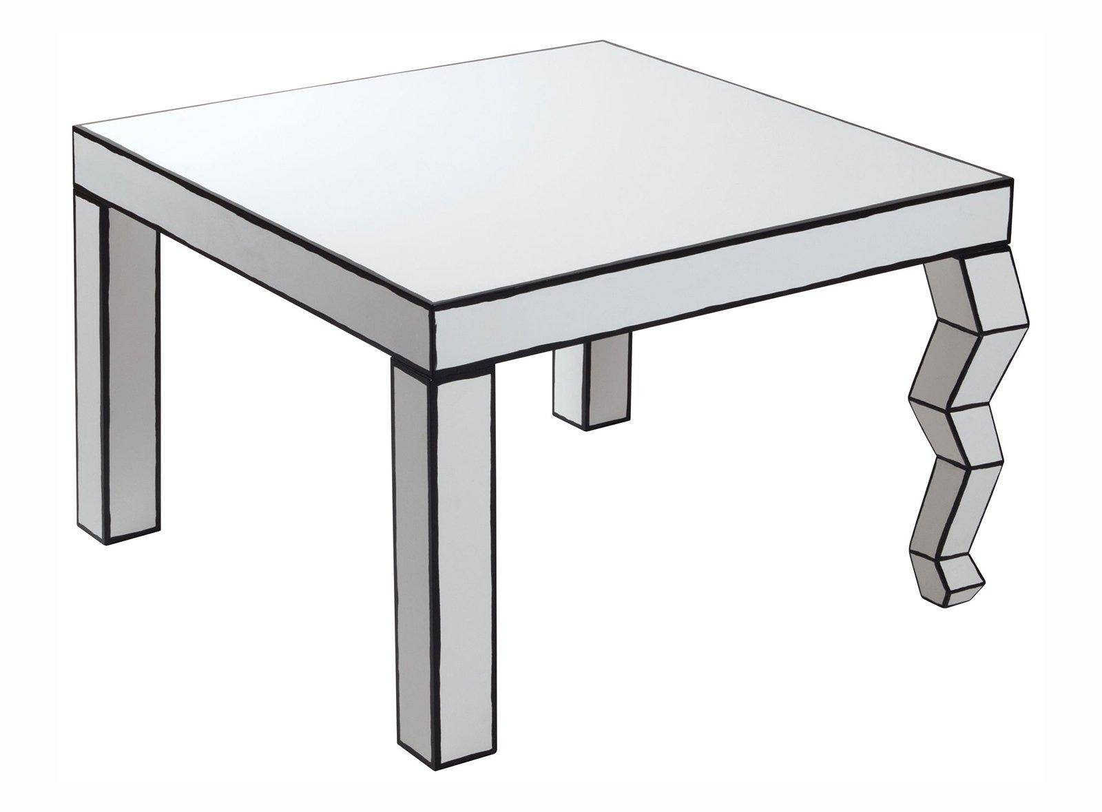 Tavolini complementi multifunzione cose di casa