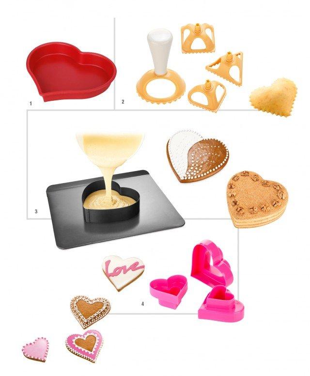 stampi_torte-biscotti-san-valentino