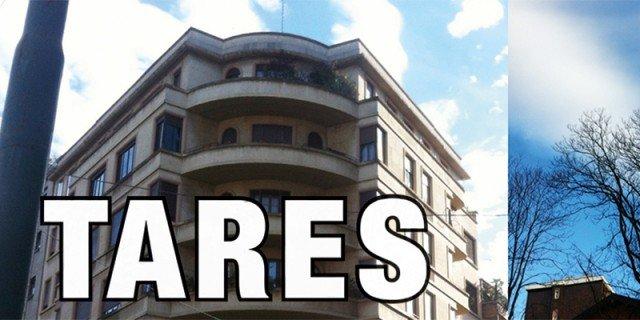Maggiorazione Tares: Nessuna Sanzione Per Versamenti In Ritardo