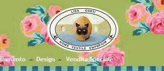 Vendita speciale online di Home Textile Emporium