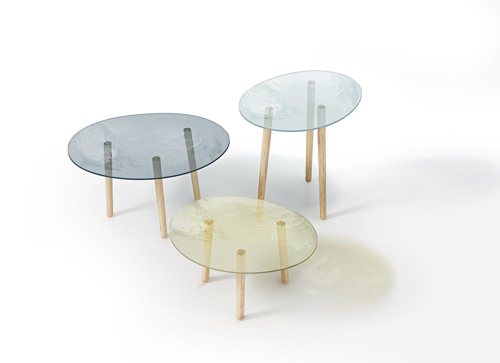 Mobili soggiorno legno usati : mobili arredo negozi usati. mobili ...