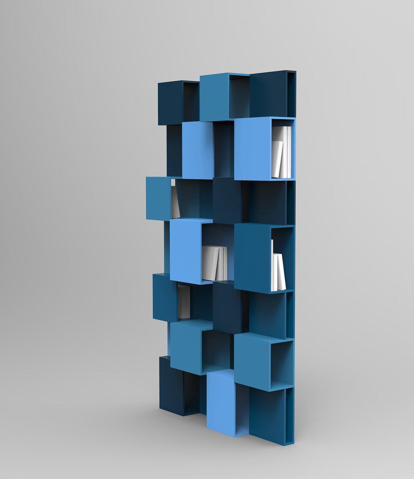 Mobili Soggiorno Blu : Mobili angolo cucina ikea. Mobili bagno a ...