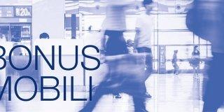 Bonus mobili: torna il vincolo alle spese