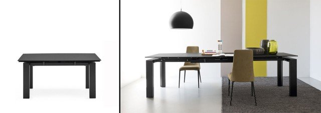 calligaris-moving-tavoloall