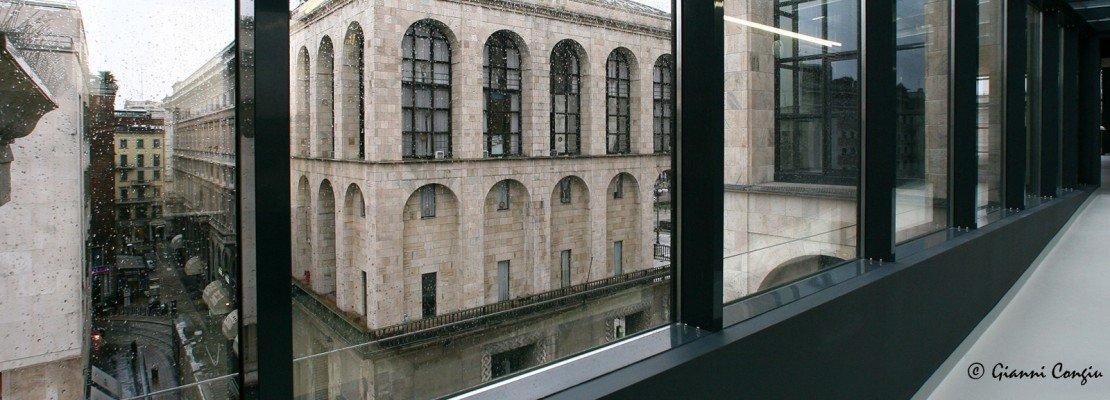 Salone del Mobile 2014: a Milano musei civici gratis
