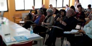 A lezione di Design con la III edizione del PhD Festival