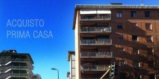 """Agevolazione """"acquisto prima casa"""": le novità 2014"""