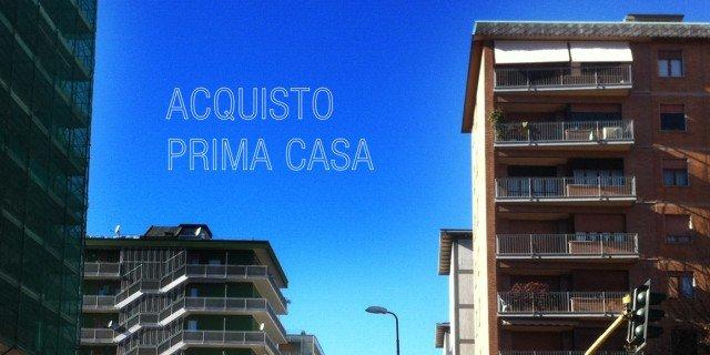 Agevolazione acquisto prima casa le novit 2014 cose - Calcolo imposta di registro acquisto prima casa ...