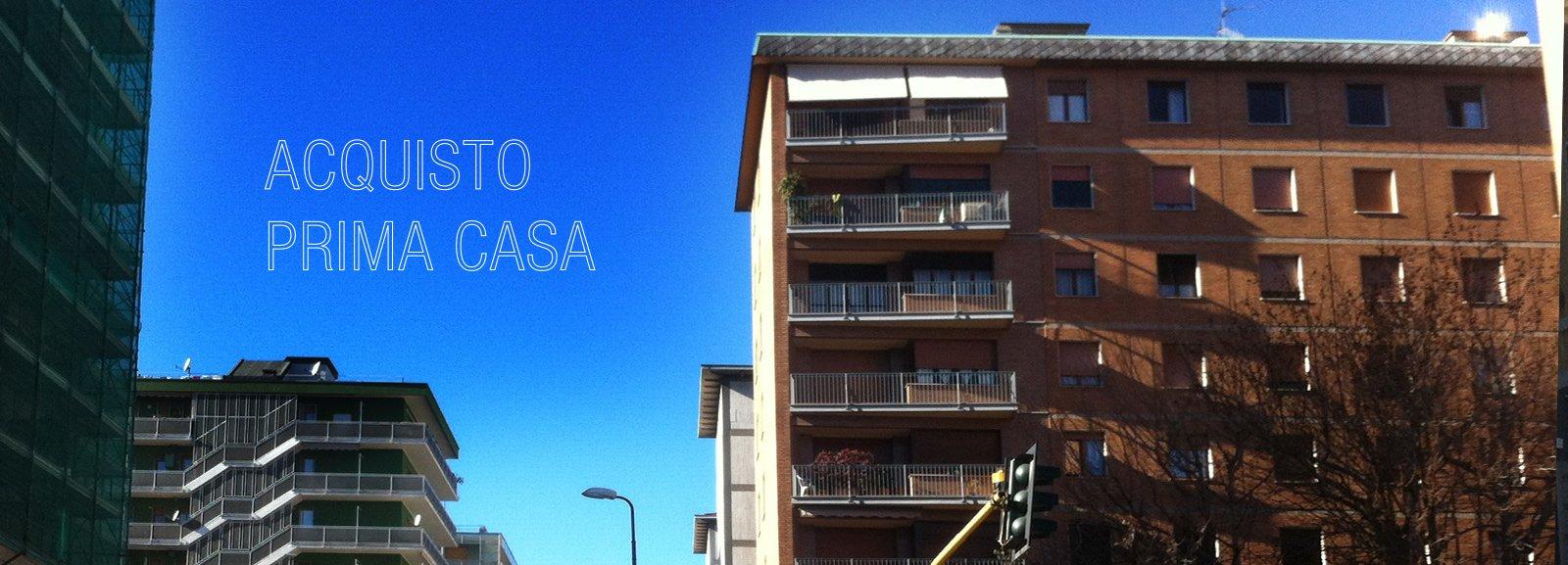 Agevolazione acquisto prima casa le novit 2014 cose - Acquisto prima casa tasse ...