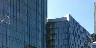 CUD 2014: come richiedere il modello all'INPS