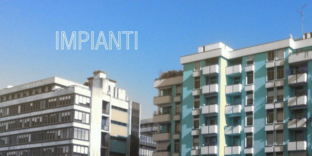 Comprare casa impianti a norma e certificazione - Certificazione impianti casa ...