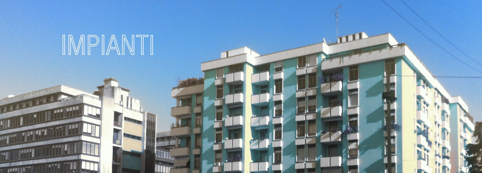 Comprare casa impianti a norma e certificazione - Impianti sicurezza casa ...