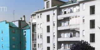 Affitti: in aumento le detrazioni fiscali per chi vive in alloggi popolari