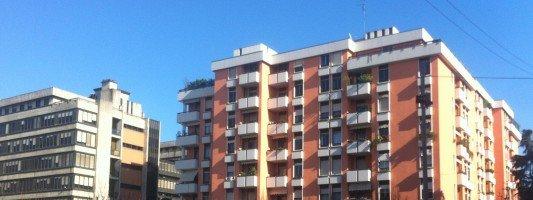 Cedolare secca contratti locazione 2016 cose di casa for Case mobili normativa 2016