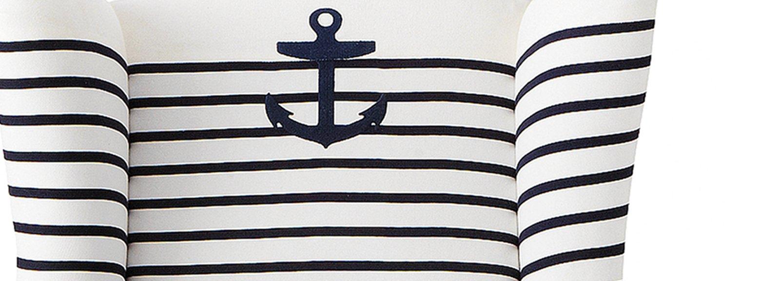 Casa moderna roma italy misure standard finestre for Incentivi statali arredamento