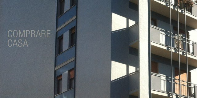 Comprare casa vedere l 39 appartamento primo step cose di - Cosa sapere prima di comprare casa ...