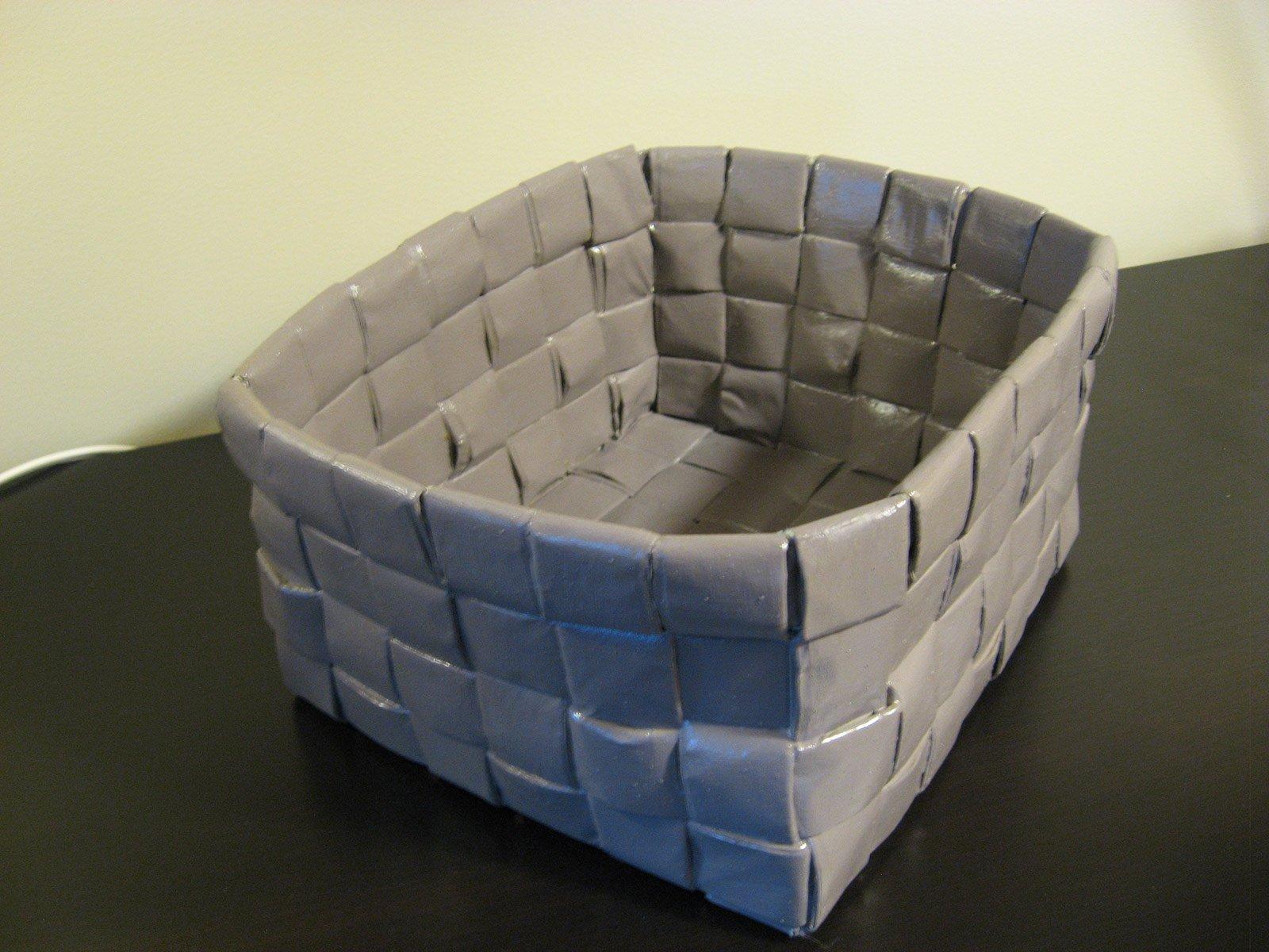 Emejing Cosa Serve Per Carta Di Soggiorno Images - Amazing Design ...