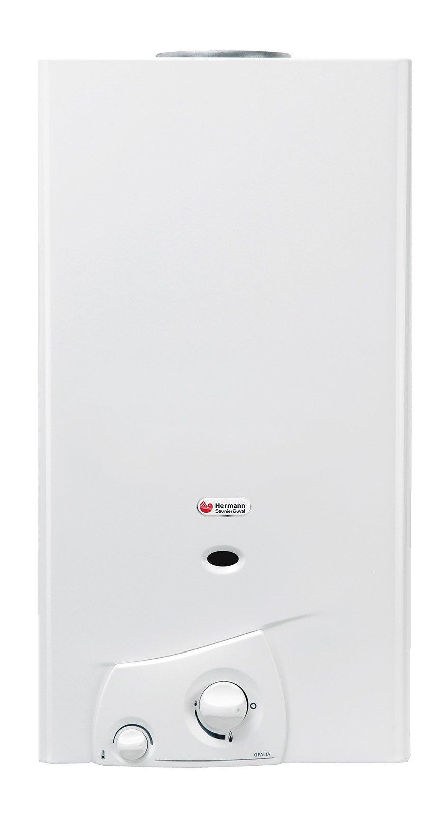 Scaldabagno elettrico dimensioni ridotte termosifoni in ghisa scheda tecnica - Scaldabagno elettrico istantaneo prezzi ...