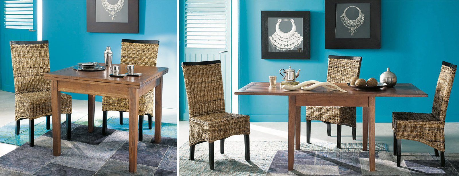 beautiful tavoli da cucina allungabili ikea gallery - acomo.us ... - Tavoli Soggiorno Moderni Ikea 2