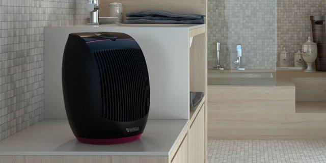 Termoventilatori: per aggiungere aria calda all'ambiente
