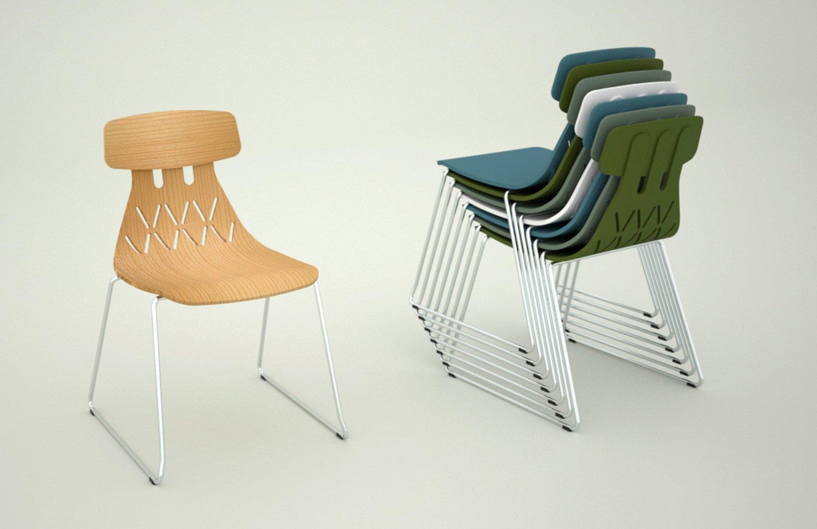Sedie Di Metallo Vintage : Sedia baseball sedia vintage progetto sedia