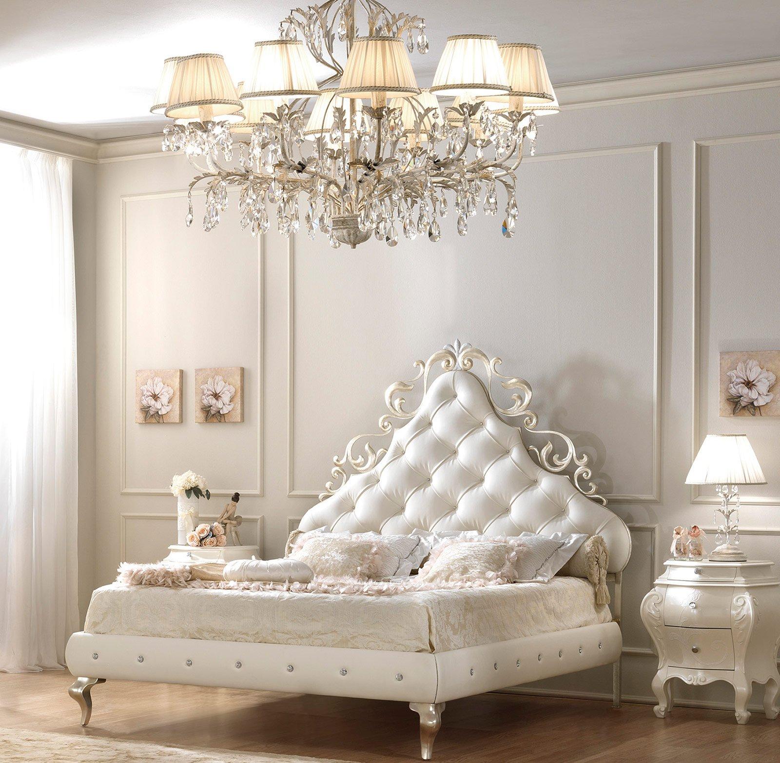 Soggiorno Stile Barocco Moderno: Mobile da bagno stile barocco ...