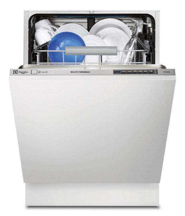 Electrolux-REX-TT2003R3-lavastoviglie