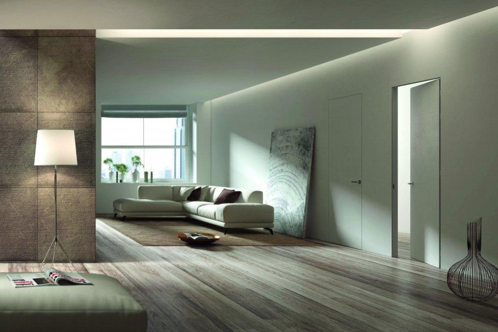 Quanto costa una parete finest costo parete cartongesso with quanto costa una parete - Parete in cartongesso costo ...