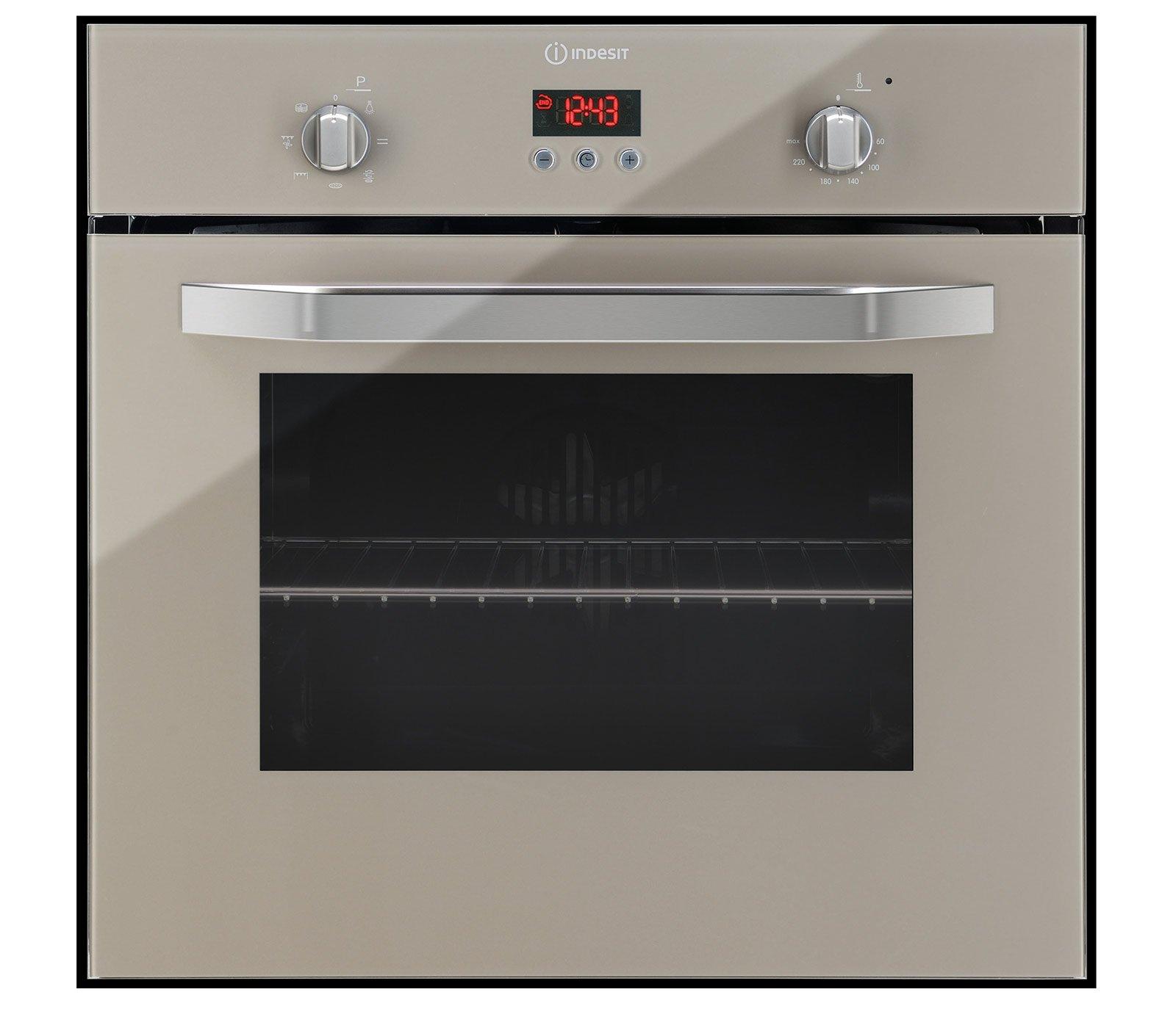 Piani cottura e forni novit presentate per il salone for Tempo cottura pizza forno ventilato