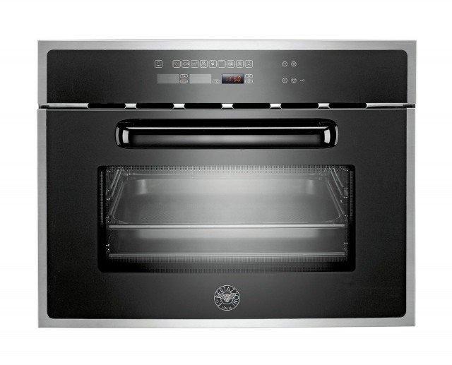 bertazzoni-design-F45-CON-CST-X-forno-a-vapore