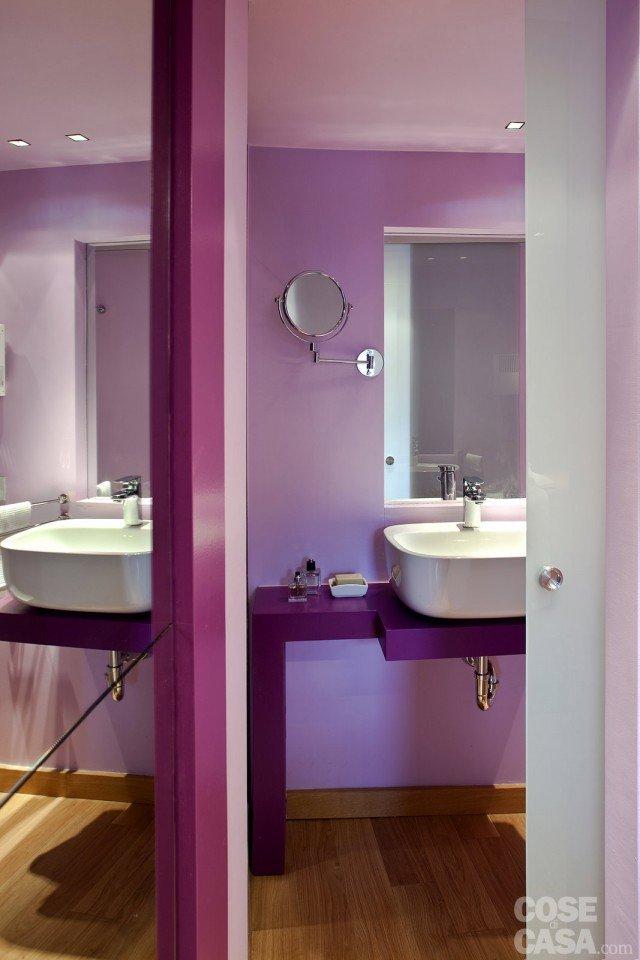 casa-berg-fiorentinI-bagno