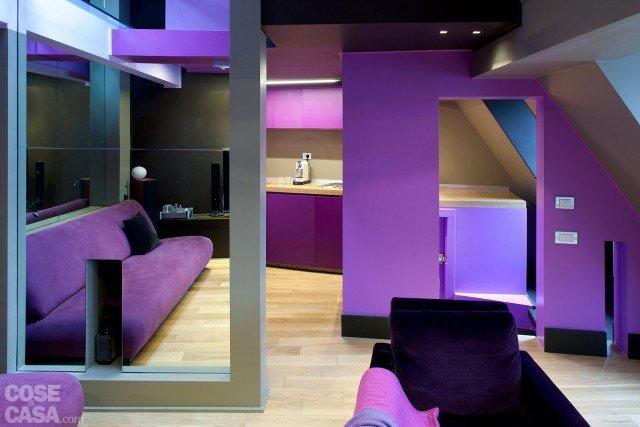 casa-berg-fiorentinI-soggiorno