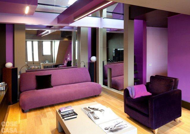 casa-berg-fiorentinI-soggiorno1