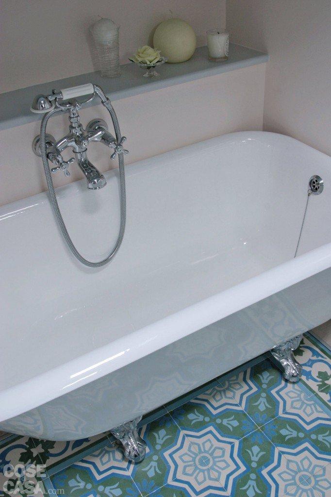 casa-giaste-a-murgia-bagno2