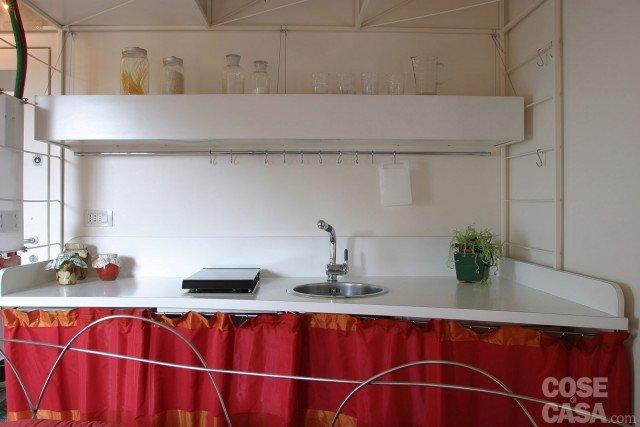 casa-riccardo-murgia-cucina2