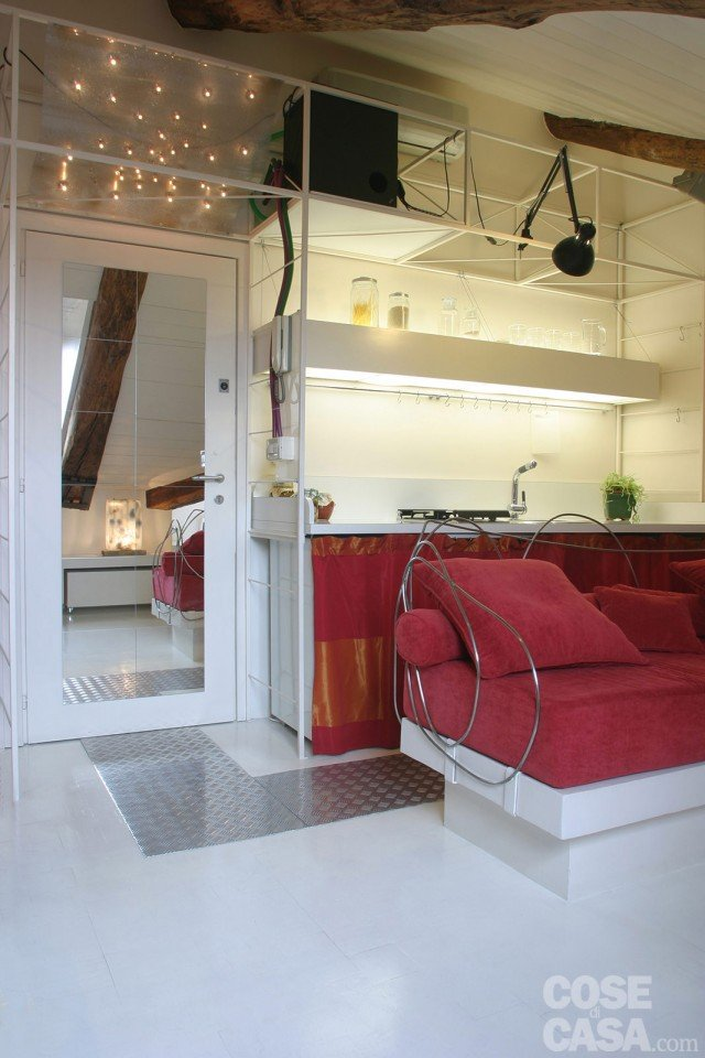 casa-riccardo-murgia-divano