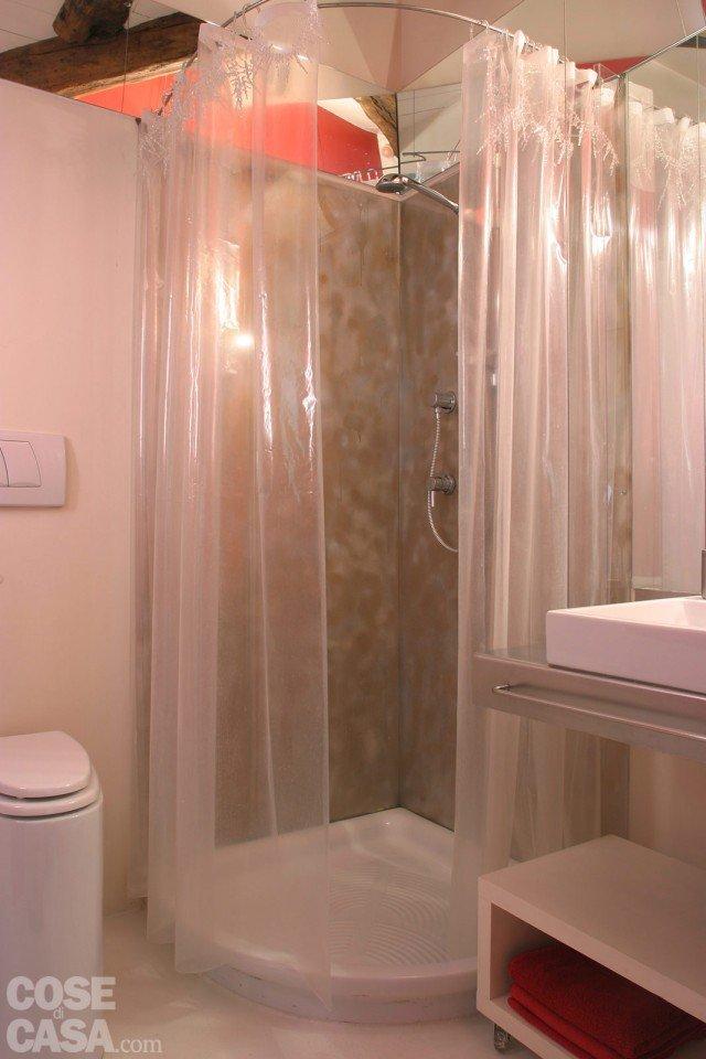 casa-riccardo-murgia-doccia