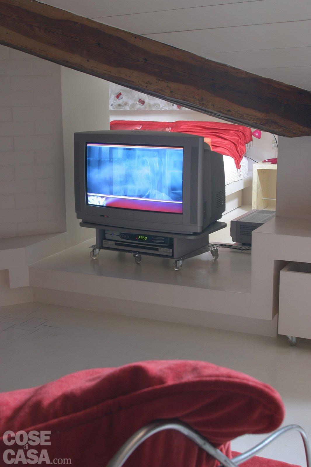 Camere Da Letto Fucsia : Cose di casa arredamento cucine camere bagno
