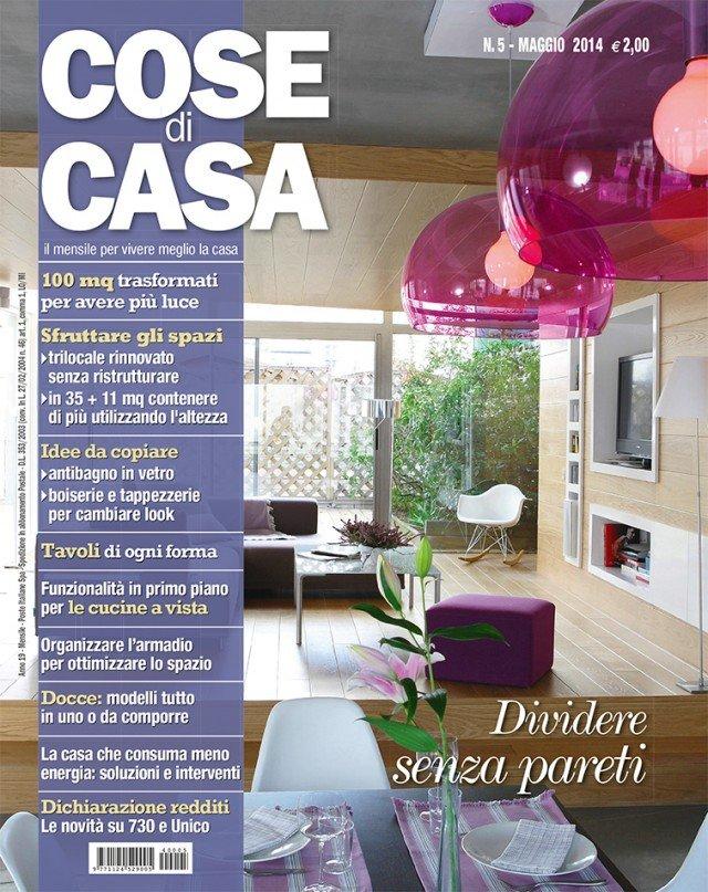 COVER MAGGIO 2014.indd