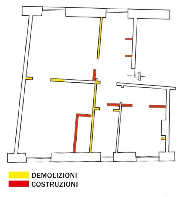 demo-e-costru-caveri