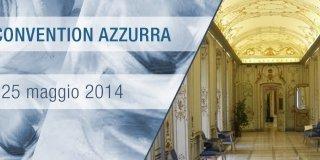 Arte ceramica: dalla tradizione al design con la XIII Convention azzurra