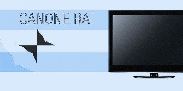 Canone Rai: In Scadenza Il 30 Aprile 2014 La Richiesta Di Esonero