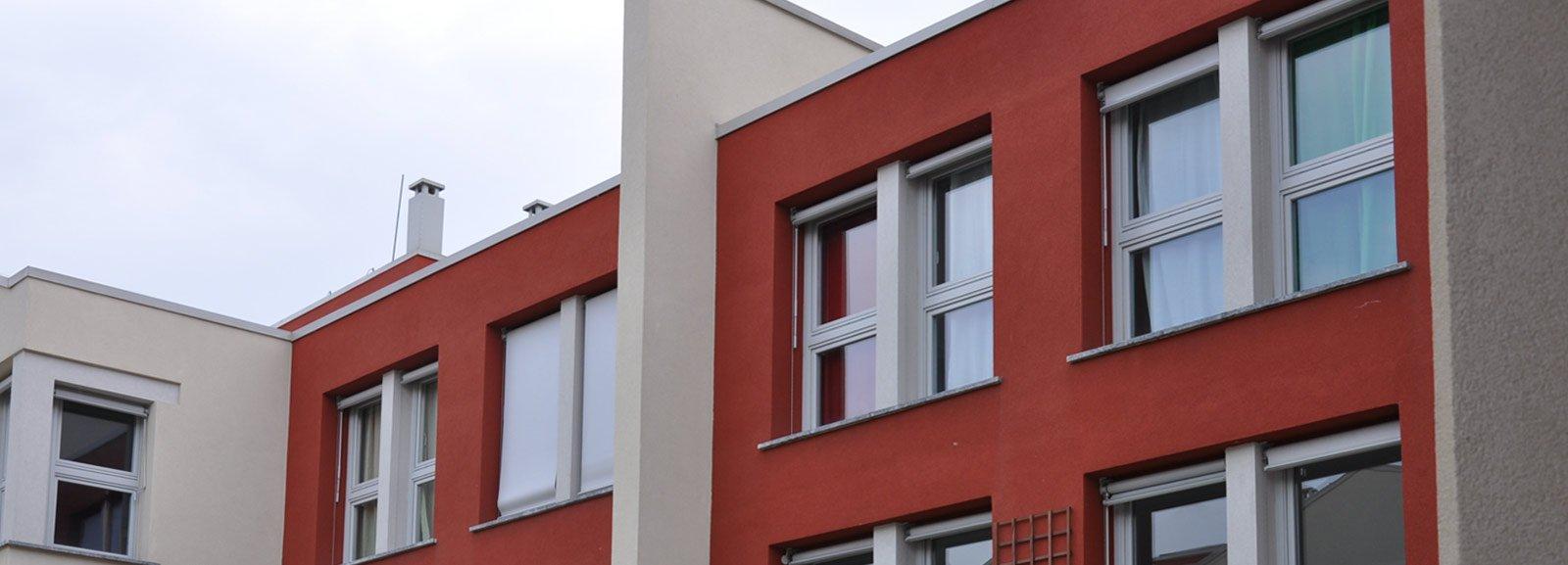 Cohousing un nuovo modo di abitare cose di casa for Costruire un nuovo costo di casa